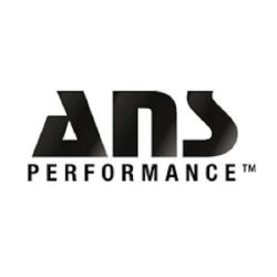 ANS Performance