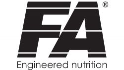 FA Fitness Authority