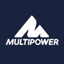 Multi Power