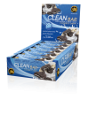 All Stars Clean Bar - 60g