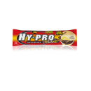 All Stars HY-PRO Deluxe - 100g