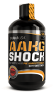 Biotech USA AAKG Shock - 1000ml Orange
