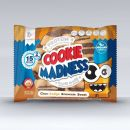 Madness Cookie - 106 g