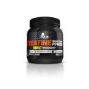 Olimp Nutrition Creatine Monohydrate Powder - 500g Pulver Neutral