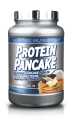 Scitec Nutrition Protein Pancake - 1036 g White Chocolate- Cocos