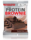 Supashape High Protein Brownie - 65g