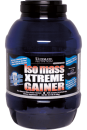 Ultimate Nutrition Iso Mass Xtreme Gainer - 4520g