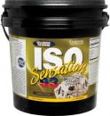 Ultimate Nutrition Iso Sensation - 2270g