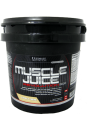 Ultimate Nutrition Muscle Juice Revolution 2600 - 5035g