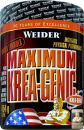 WEIDER Maximum Krea-Genic - 454g Pulver Neutral