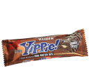 Weider Yippie Bar - 70g