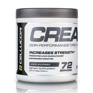 Cellucor Cor-Performance Creatine - 360g Pulver