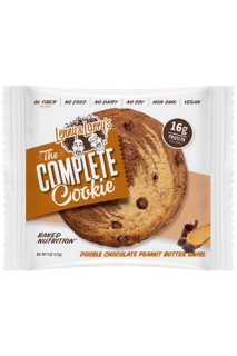 Lenny&Larry s The Complete Cookie - 113g