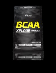 Olimp Nutrition BCAA Xplode - 1000g Pulver Fruit Punch