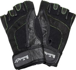 Biotech USA Toronto Gloves - Black