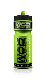 Scite Nutrition WOD CRUSHER WATER BOTTLES - 750ml
