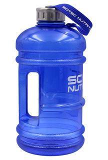 Scitec Nutrition Water Jug - 1890 ml