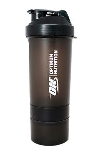 Optimum Nutrition Shaker - 600 ml