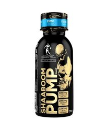 Kevin Levrone Shaaboom Pump - 120 ml