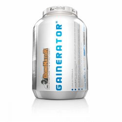 Olimp Nutrition Gainerator - 2700g